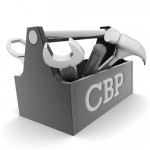 CBP Software Toolbox